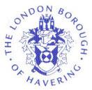 Ravensbourne School